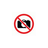 8658bdf15d Márvány mintás iPhone 7 Plus tok - Mobiltokguru